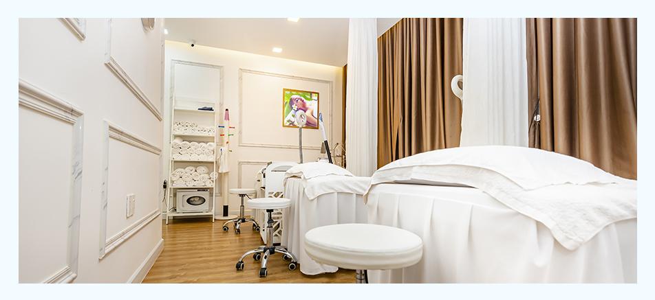 Bo Clinic