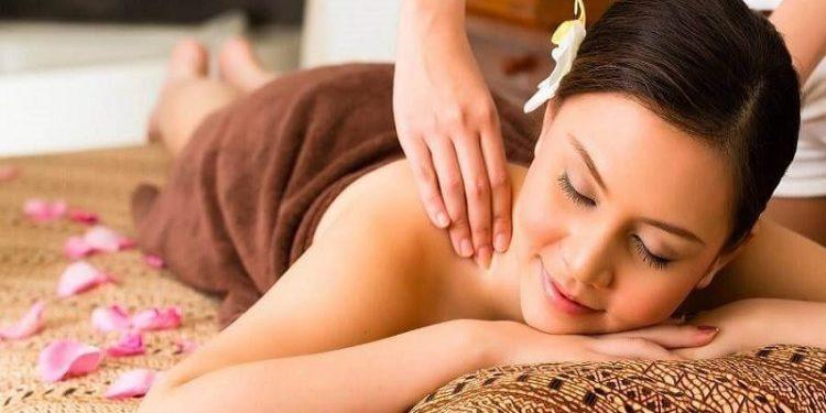 Lori Beauty sở hữu công nghệ massage độc quyền và giành được nhiều giải thưởng trong và ngoài nước