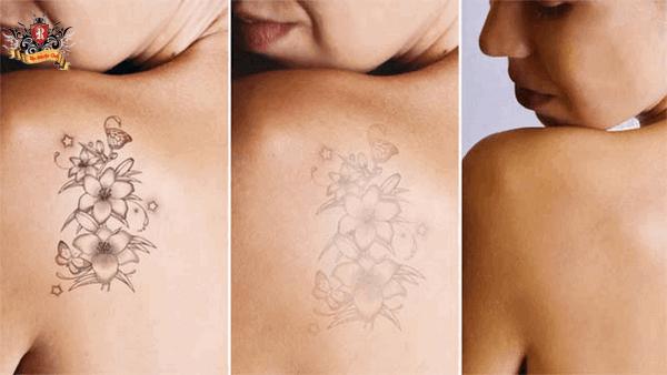 Rio Tattoo Studio được hình thành từ năm 2004 và là một cơ sở xăm hình nghệ thuật tại Hà Nội.
