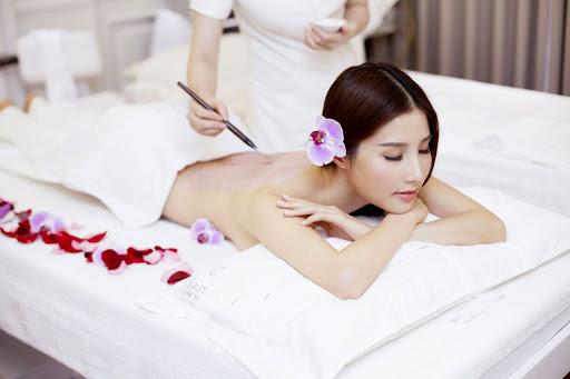 TOP 10 địa chỉ tắm trắng uy tín và tốt nhất tại Đà Nẵng
